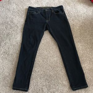 American Eagle Outfitters Jeans - American Eagle 32x30 skinny jeans!